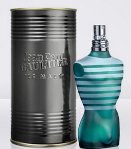 Canzone pubblicit profumo jean paul gaultier 2013 nave in - Testo di casta diva ...