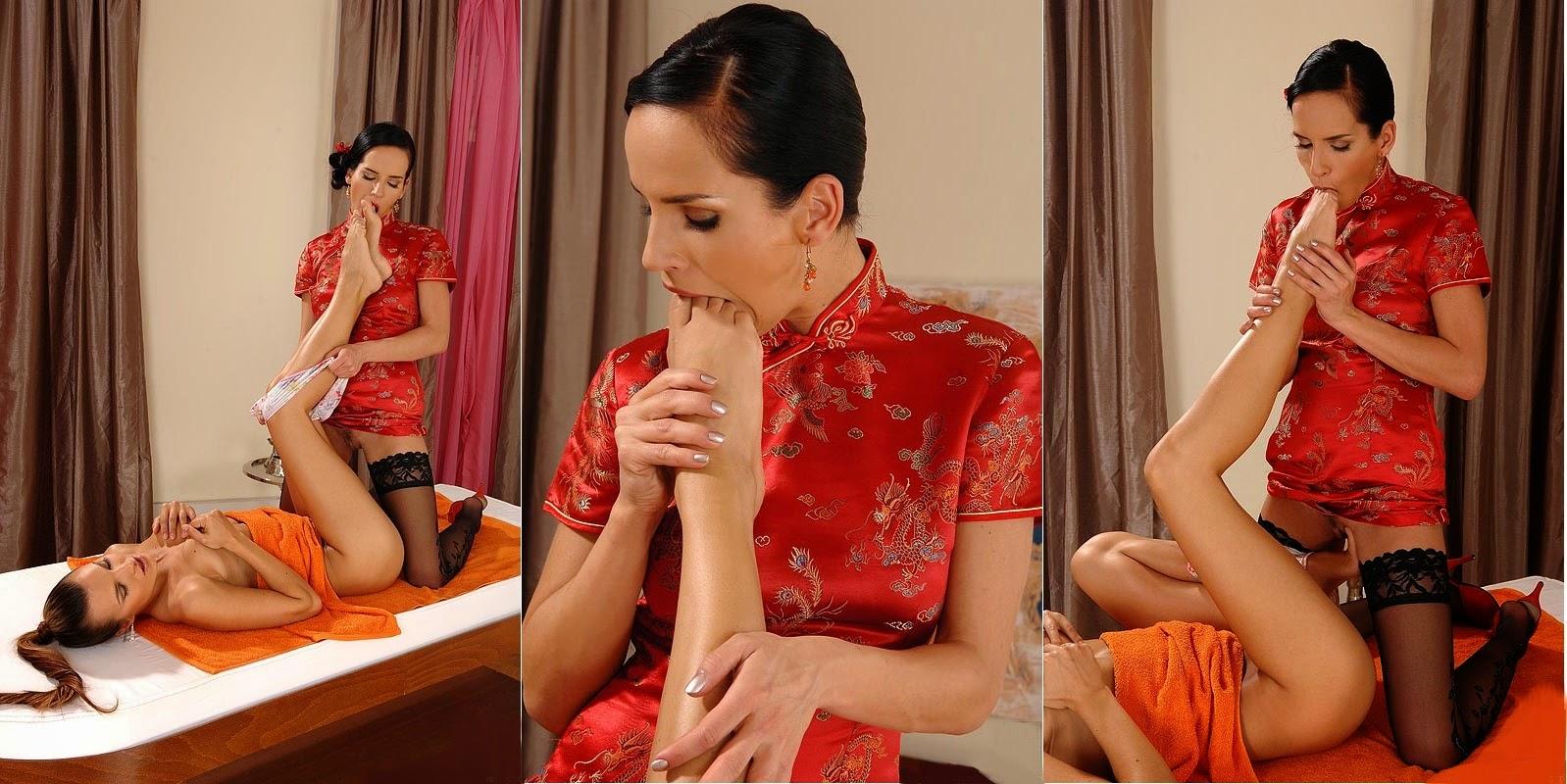 giochi erotici con cibo massaggiatrici troie