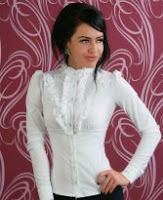 camasi dama 2012