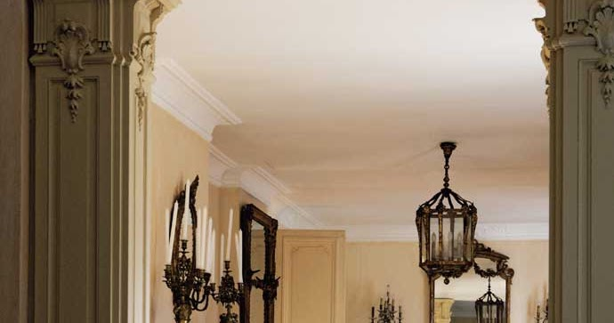 Decor inspiration french inspired johannesburg home for Home decor johannesburg