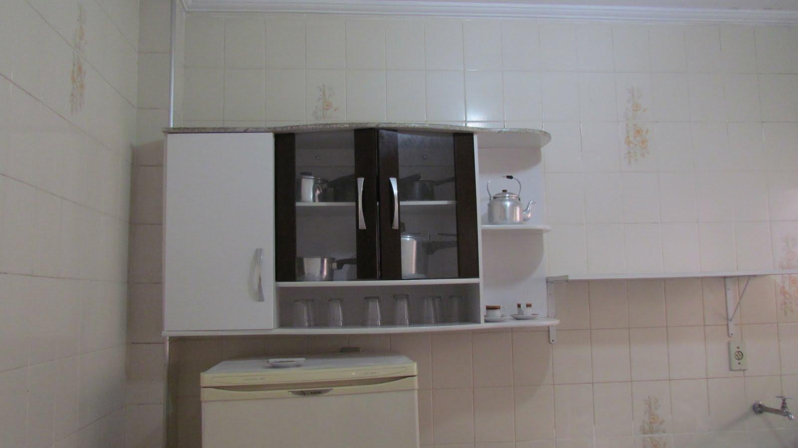#5A6372 APARTAMENTO 1 DORM FRENTE PARA O MAR AVIAÇÃO  : August 2006 1508 Toldos Para Janelas De Apartamentos
