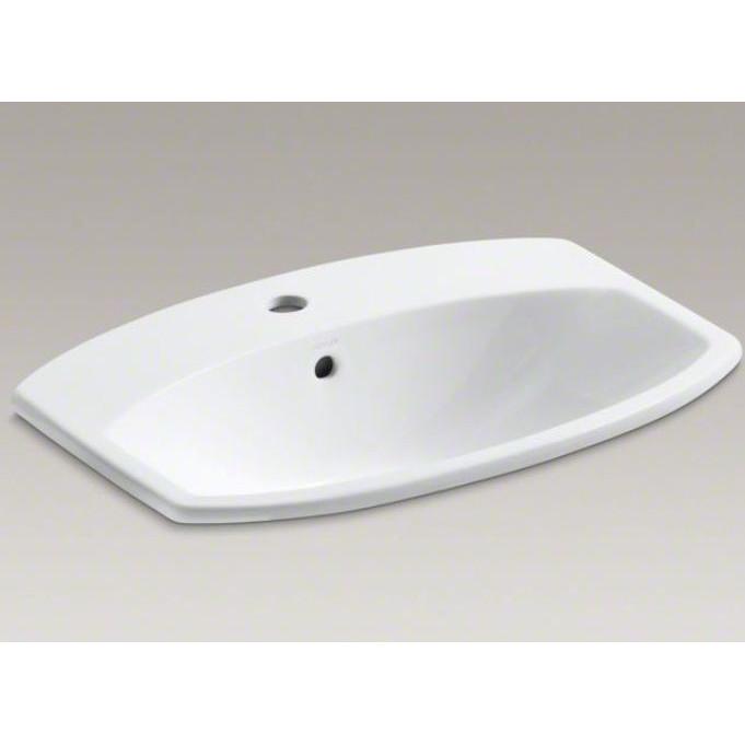 Buy kohler shower faucets