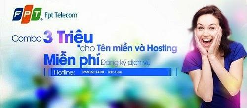 hosting - Chuyên cung cấp tên miền, hosting, máy chủ, domain củ FPT Telecom Unnamed%2B(1)