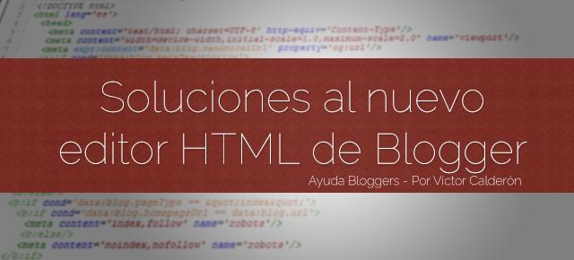 blogger, html, faq