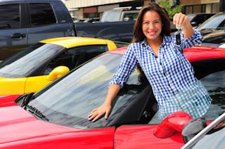 car websites for new cars 4543534