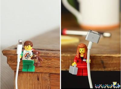 Đồ Chơi Lego