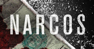 Narcos. Cabecera.