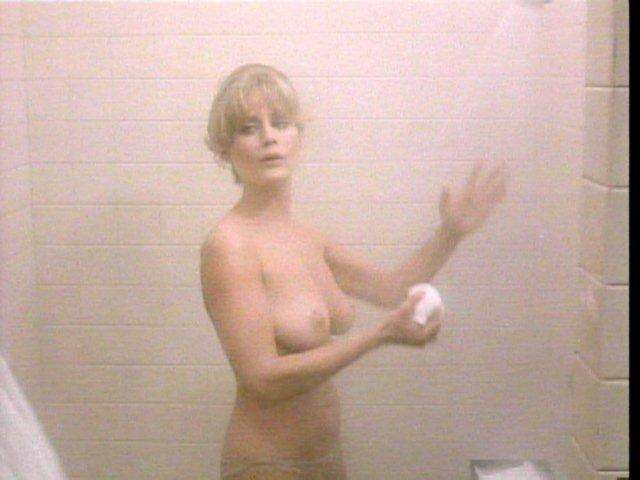 Beverly d angelo big tits