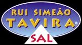 Tavira Sal
