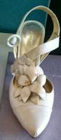 fofucha-creacionesreme-personalizadas-foami –perrito-muñecas artesanas-alcala de henares -fofuchas-medico-bailarina-escenario-alcala de henares-CASCO –MOTO-novios-boda
