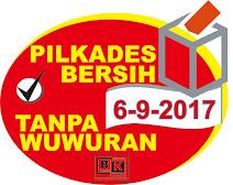 Pilkades Bersih