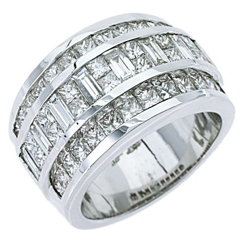 design wedding rings engagement rings gallery 3 carat