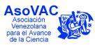 AsoVAC