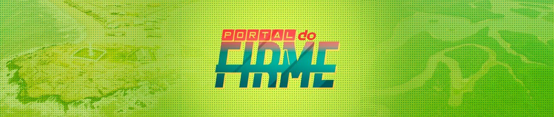 PORTAL DO FIRME