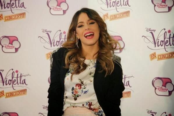 Violetta 2 sezon online dating 5