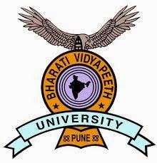 BVDU Institute of Management and Entrepreneurship Development, Pune