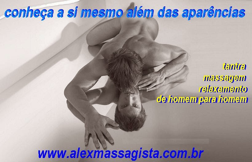 www.alexmassagista.com.br