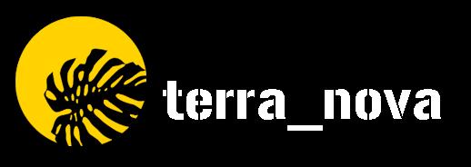 terra_nova 2013