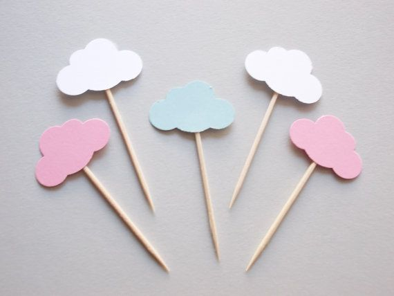 https://www.etsy.com/listing/180655714/pink-blue-white-cloud-party-picks?ref=related-1