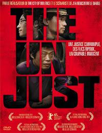 The Unjust (2010) [Vose]