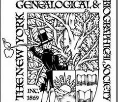 NYGB Offers Cutting-Edge Genealogy Event