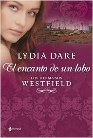 El Encanto de un Lobo (Lydia Dare)