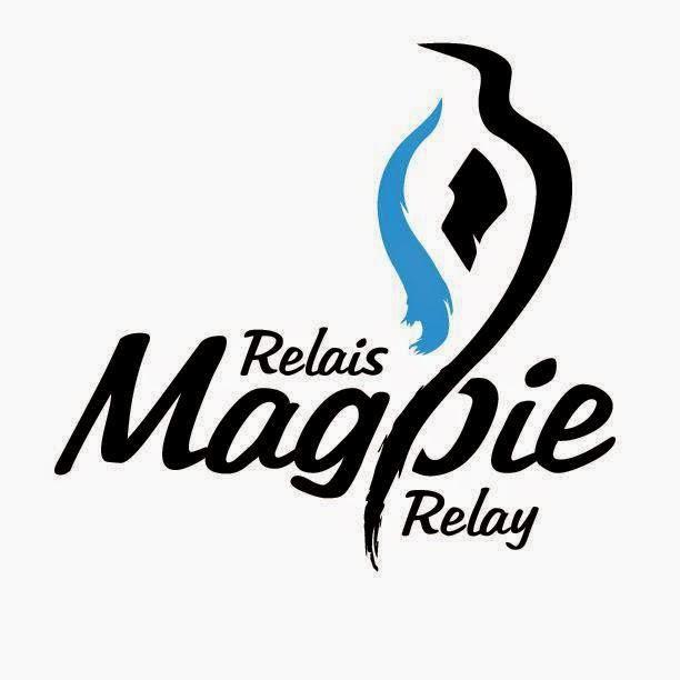 Relais Magpie Relay Motel