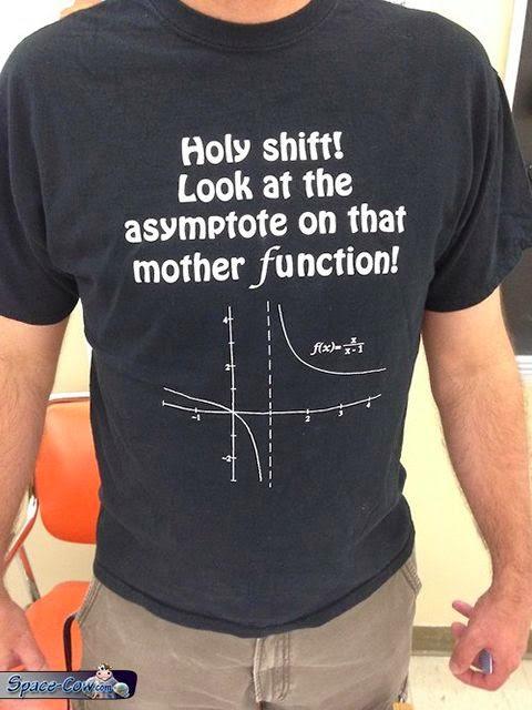 funny things shift shirt