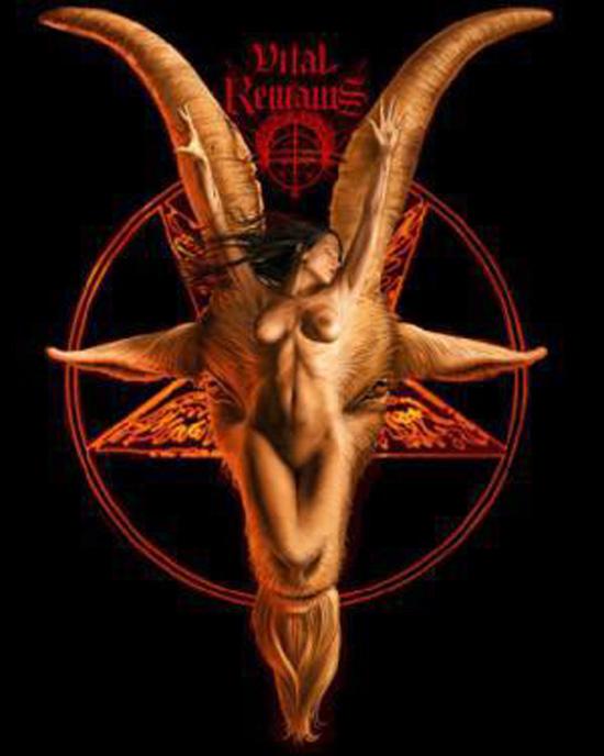 ¿Qué es el Luciferismo? Sin+t%C3%ADtulo-1