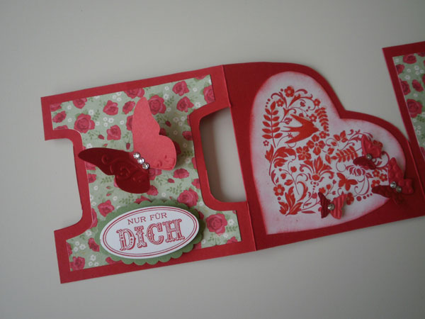 petra s bastelideen word card zum valentinstag n 1. Black Bedroom Furniture Sets. Home Design Ideas