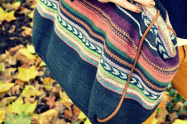 sac-zara-navajo-aztec-mode-look