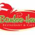 Lowongan waiter/tress & bartender di Bamboo House restaurant & cafe