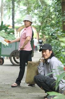 Phim Nhà Có Năm Nàng Tiên - Nha Co Nam Nang Tien