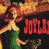 Resenha: Joyland de Stephen King