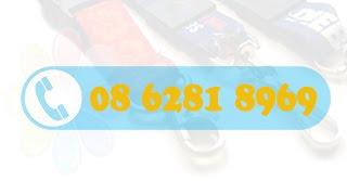 Sản xuất dây đeo thẻ nhân viên Nguyễn Minh Đức