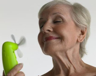 Popular Home Remedies for Hot Flashes and Why They Work