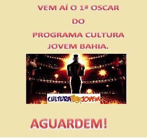 Oscar da Cultura