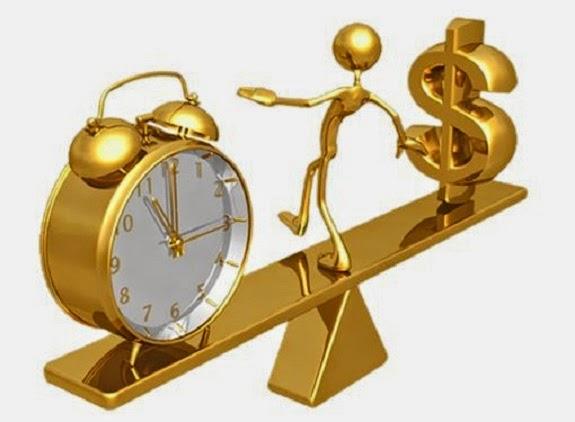 cách quản lý thời gian giúp bạn hạnh phúc và thành công hơn