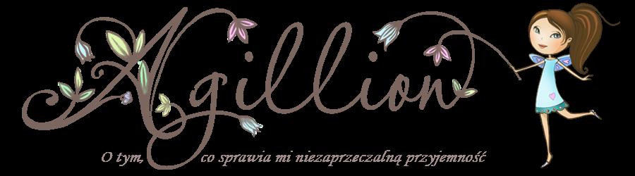 Agillion