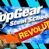 Top Gear: Stunt School SSR Pro v3.8 Apk + Datos SD (Mod)