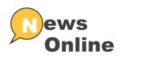 News Online - Notizie, Approfondimnenti e Tanto Altro
