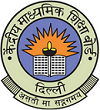 CBSE Class 12 Results 2014, CBSE Result