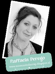 Noor! Design DT lid Raffaela Perego