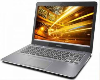 Download Drivers Toshiba Satellite C840