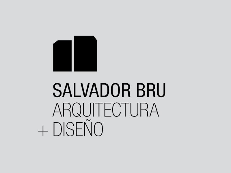 Salvador Bru | Arquitectura + Diseño
