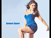 KAREENA KAPOOR HOT PHOTOSHOOT. KAREENA KAPOOR HQ ACTRESS