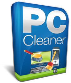 How to remove/delete PC Cleaner