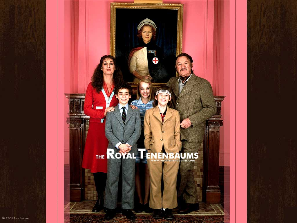http://1.bp.blogspot.com/-k5IHz232cHc/TzhivhUHzJI/AAAAAAAAE0w/7c0zkYOMARk/s1600/The+Royal+Tenenbaums-03.jpg