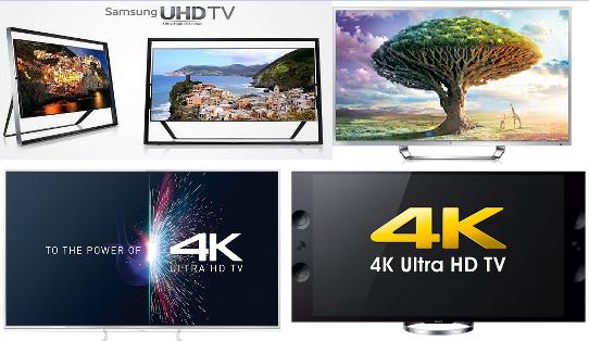 vous devez acheter un t l viseur 4k en 2014 ultra hd televiseur led. Black Bedroom Furniture Sets. Home Design Ideas