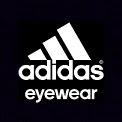 Ambassadeur Adidas Eyewear